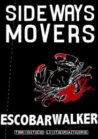 Sideways Movers book cover